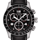 Tissot V8 Chronograph Watch T039.417.16.057.00