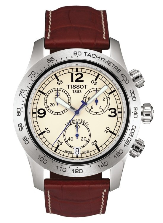 tissot-v8-chronograph-watch-t36131672.jp