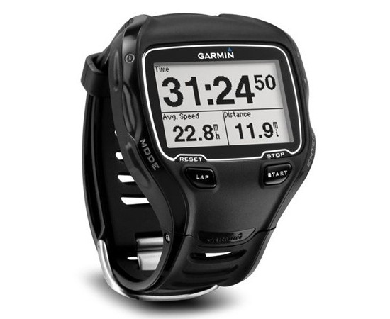 Garmin Forerunner 910XT Watch