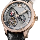 Greubel Forsey Tourbillon 24 Seconds Contemporain Red Gold Watch