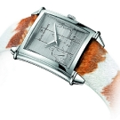 Girard-Perregaux Le Corbusier Paris Watch