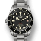 Tudor Pelagos LHD Watch Stainless Steel Bracelet
