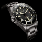 Tudor Pelagos LHD Watch