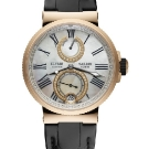 Ulysse Nardin Lady Marine Chronometer Watch - Ref. 1182-160_490