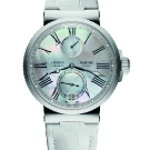 Ulysse Nardin Lady Marine Chronometer Watch - Ref. 1183-160_40