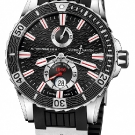 Ulysse Nardin Marine Diver Edition 2014 Watch 263-10-392