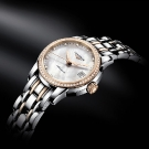 Longines Saint-Imier Watch