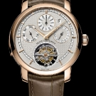 "Vacheron Constantin Patrimony Traditionnelle Grand Complication ""Paris Boutique"" Watch"