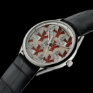 Vacheron Constantin Dove Watch