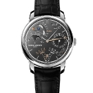 Vacheron Constantin Les Cabinotiers Celestia Astronomical Grand Complication Watch