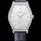 Vacheron Constantin Malte Small Model Watch 81515000G-9891