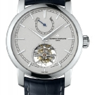 Vacheron Constantin Patrimony Traditionnelle 14-Day Tourbillon Watch