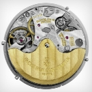 Vacheron Constantin Caliber 1136 QP Movement