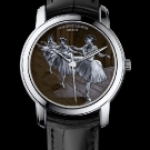 vVacheron Constantin Métiers d'Art the Rehearsal Watch