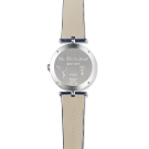 Van Cleef & Arpels Lady Arpels Zodiac Extraordinary Dials Cancer Watch Back