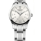 Victorinox Classic Alliance Small Watch 241539