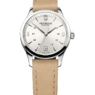 Victorinox Classic Alliance Small Watch 241541