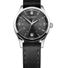 Victorinox Classic Alliance Small Watch 241542