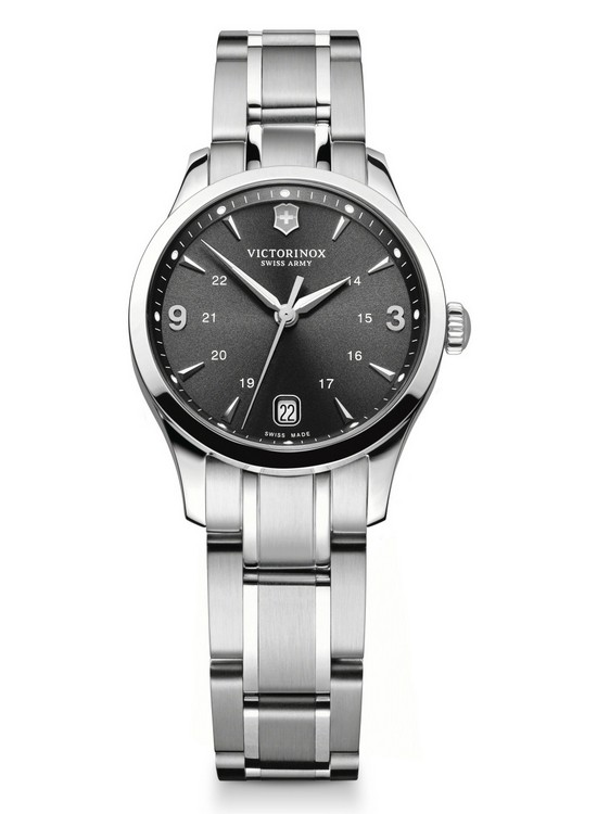 Victorinox Classic Alliance Small Watch 241540