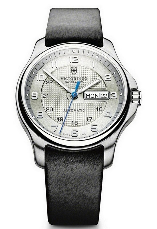l drive day citizen product watch main eco steel stainless p watches date