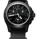Victorinox Swiss Army Active Original Chronograph Watch 24534