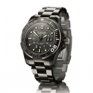 Victorinox Swiss Army Dive Master 500 Watch