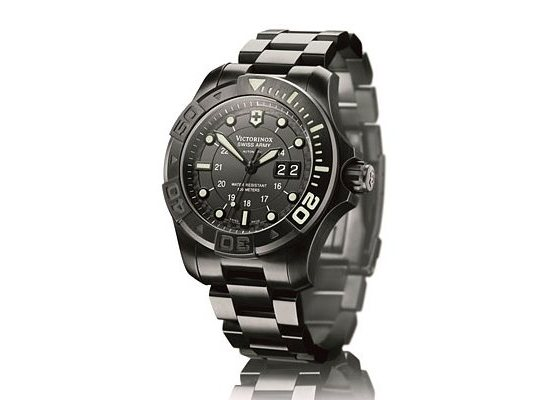 army swiss womens gg latest watch victorinox women goods s groupon watches deals