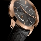 Girard Perregaux 1966 Annual Calendar and Equation of Time Watch