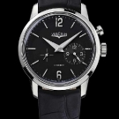 Vulcain 50s Presidents' Watch 400150A05.BAL100