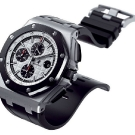 Audemars Piguet Royal Oak Offshore Chrograph 26400SO.OO.A002CA.01