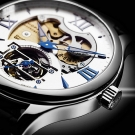 Chopard Luc Tourbillon Heritage Watch