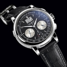 A. Lange & Söhne Datograpg Up/Down Watch
