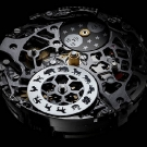 Blancpain Villeret Traditional Chinese Calendar Watch Movement