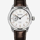 Bremont Wright Flyer Limited Edition White Gold Watch