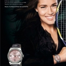 ana-ivanovic-rolex-oyster-perpetual-datejust-watch-1