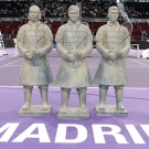 madrid-atp-tour