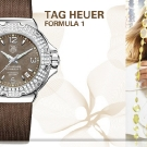 maria-sharapova-tag-heuer-formula-1-glamour-diamonds-ladies-watch