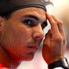 rafa-nadal-richard-mille-027-tourbillon-watch