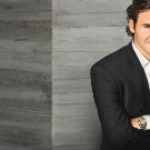 roger-federer-rolex-oyster-perpetual-day-date-watch