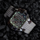 Wryst Airborne FW6 Watch Night Vision