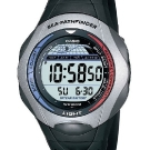 Casio Sea Pathfinder SPS-300C-1VER Watch