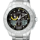 Citizen Sailhawk JR4034-53E Watch