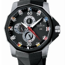 Corum Admirals Cup Tides Watch