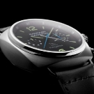 Panerai Radiomir Regatta Watch