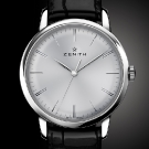 Zenith Elite 6150 Watch Front