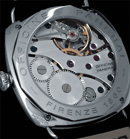 Panerai Radiomir