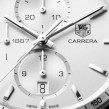 tag-heuer-carrera-calibre-1887-chronograph_3