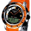 1241819042_tissot-sea-touch-watch_1