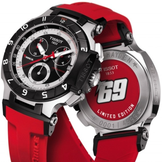 Tissot-2010-T-Race-Nicky-Hayden-Limited-Edition