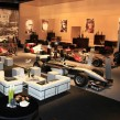 tag-heuer-mastering-speed-exibition